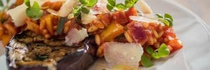 Italian Restaurants near Portmarnock