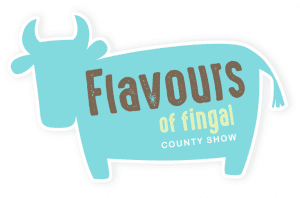 Flavours of Fingal Show